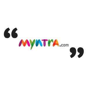 Customer Myntra